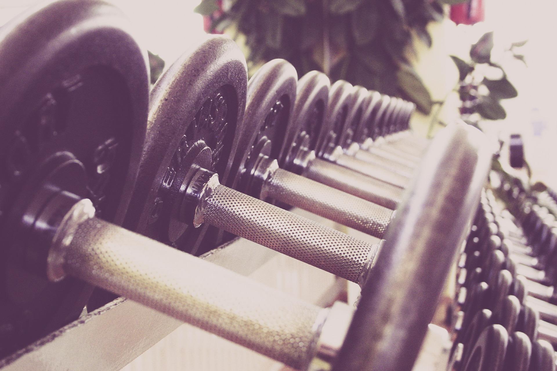 【安い順】長野のパーソナルトレーニングジム6選|プライベートジム・パーソナルジム・ダイエットジムなど