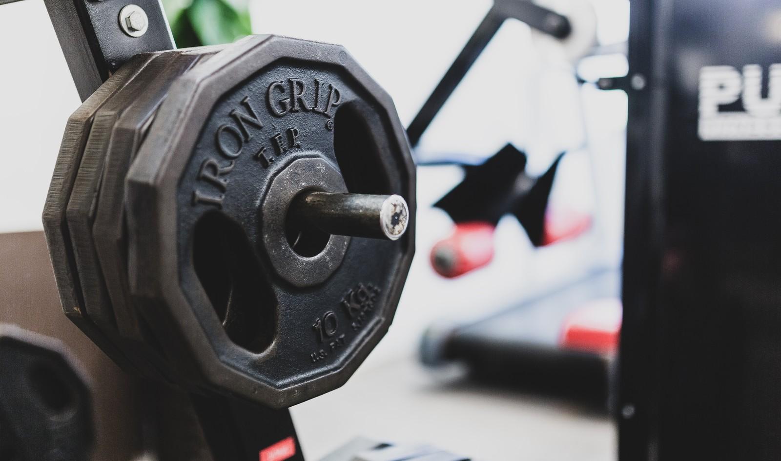【安い順】香川のパーソナルトレーニングジム4選おすすめランキング|プライベートジム・ダイエットジムなど