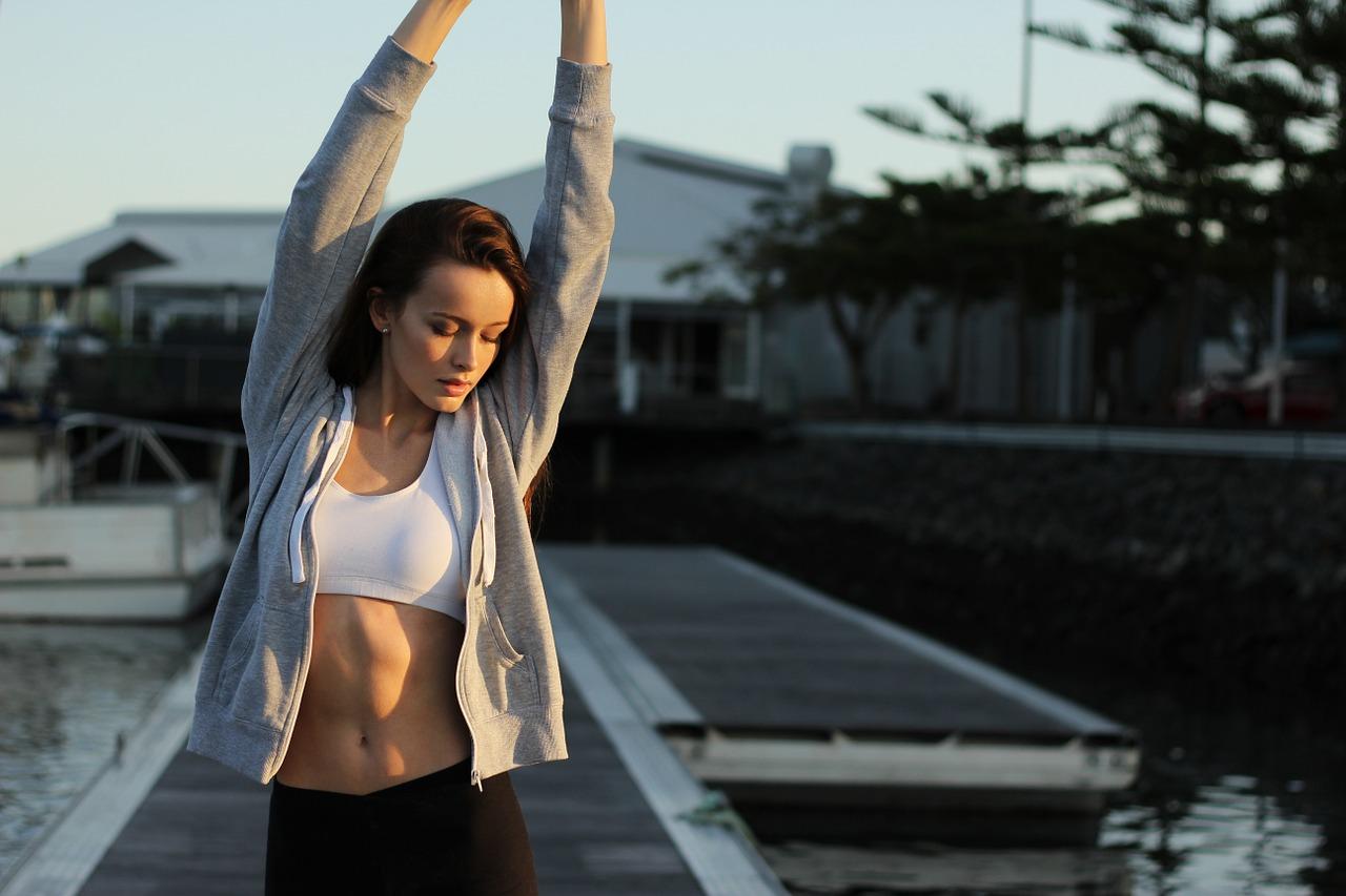 【安い順】福島のパーソナルトレーニングジム3選まとめ|プライベートジム・ダイエットジム・パーソナルジムなど