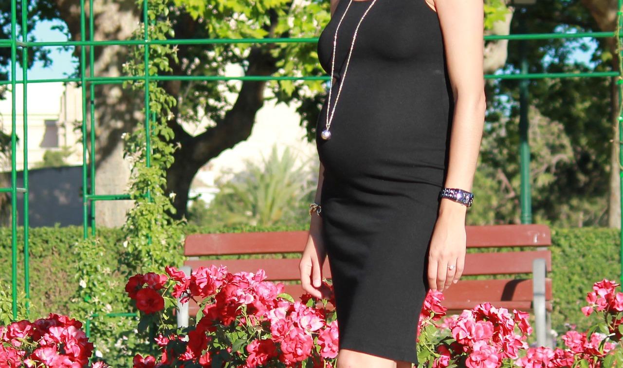 【体験談】エススリーのパーソナルトレーニングで産後太りを解消して、良い生活習慣も身につきました。
