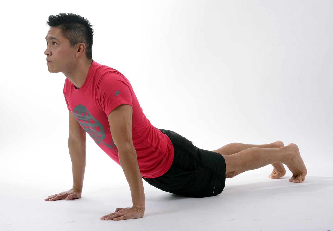 【パーソナルトレーニング体験談】2ヶ月間週1回の加圧トレーニングで5kg減!ジム経験がなくても大丈夫。パーソナルトレーナーの言うことにコミットすれば達成できます。