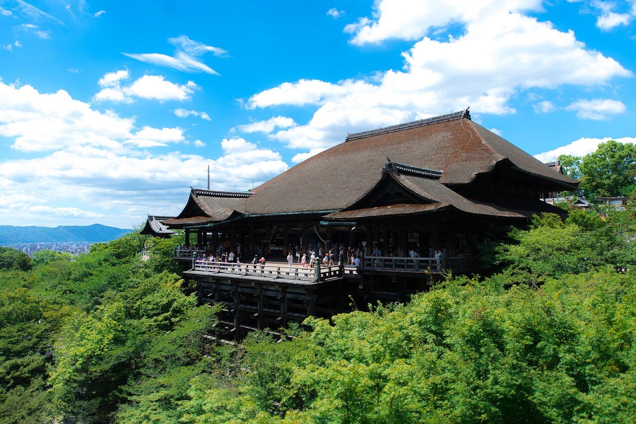 【安い順】京都のパーソナルトレーニングジム9選まとめ|プライベートジム・パーソナルジム・ダイエットジムなど